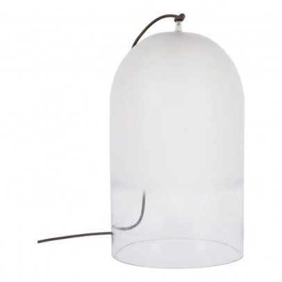 ENO Dewy Table Lamp-listing