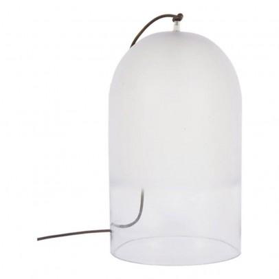 ENO Stehlampe Dewy -listing