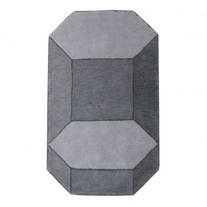 ENO Teppich Basalte -listing