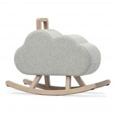 product-Maison Deux Nube balancín