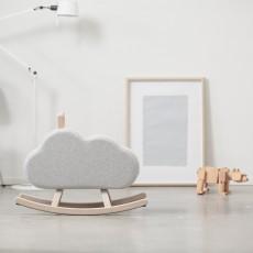 Maison Deux Nuvola a dondolo-listing