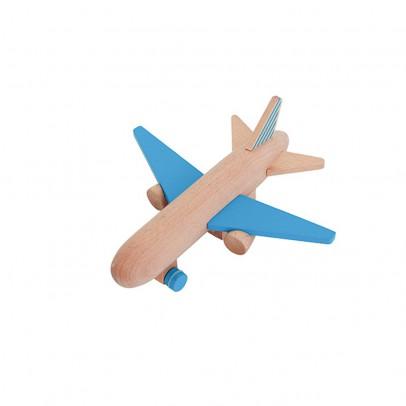 Kiko+ Avion en bois-product