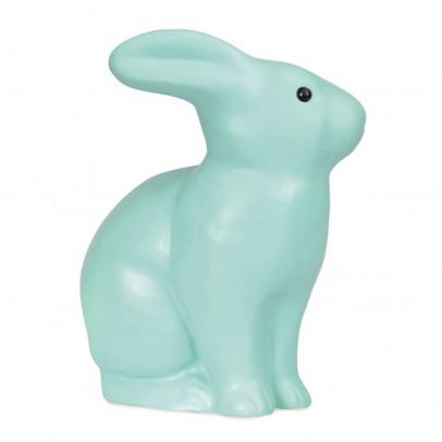 Egmont Toys Lampada Coniglio-listing