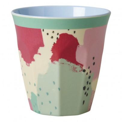 Rice Vaso Splash-listing