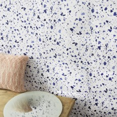 ENO My Terrazza Wallpaper 1000x53cm-product