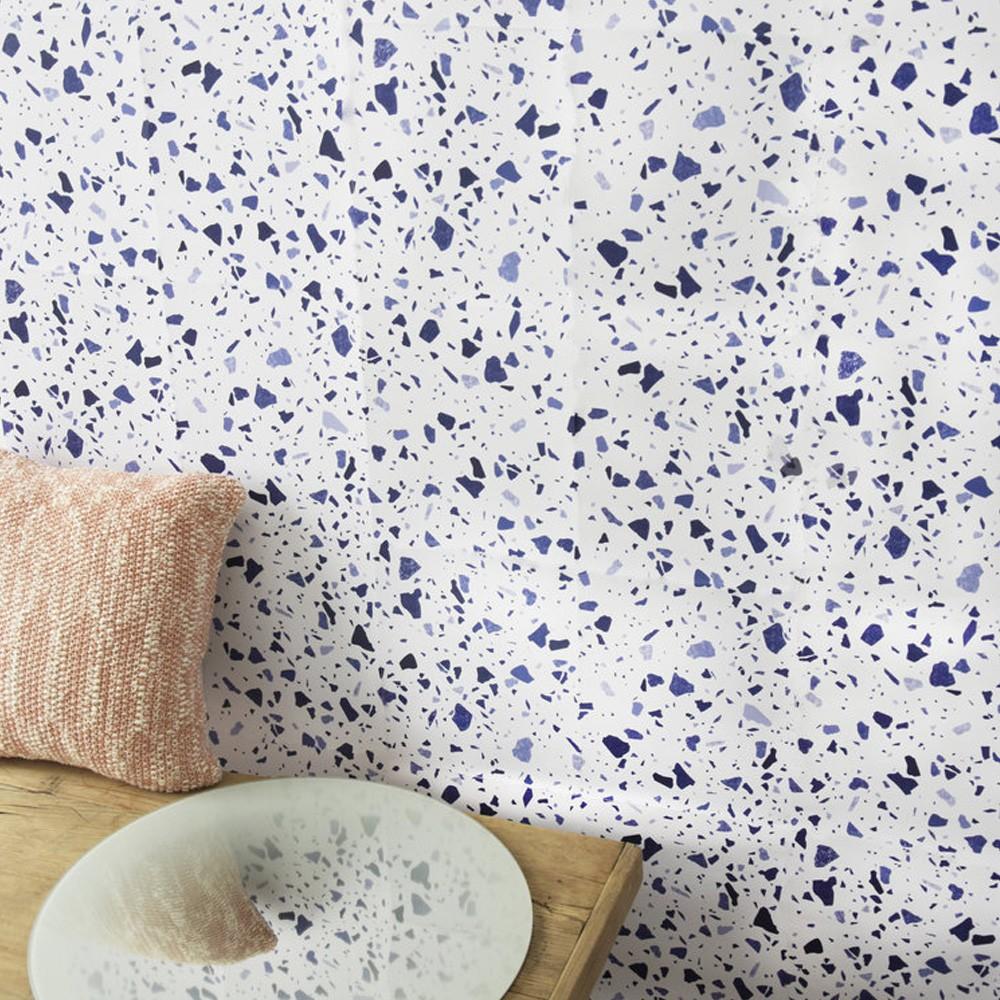 My Terrazza Wallpaper 1000x53cm-product