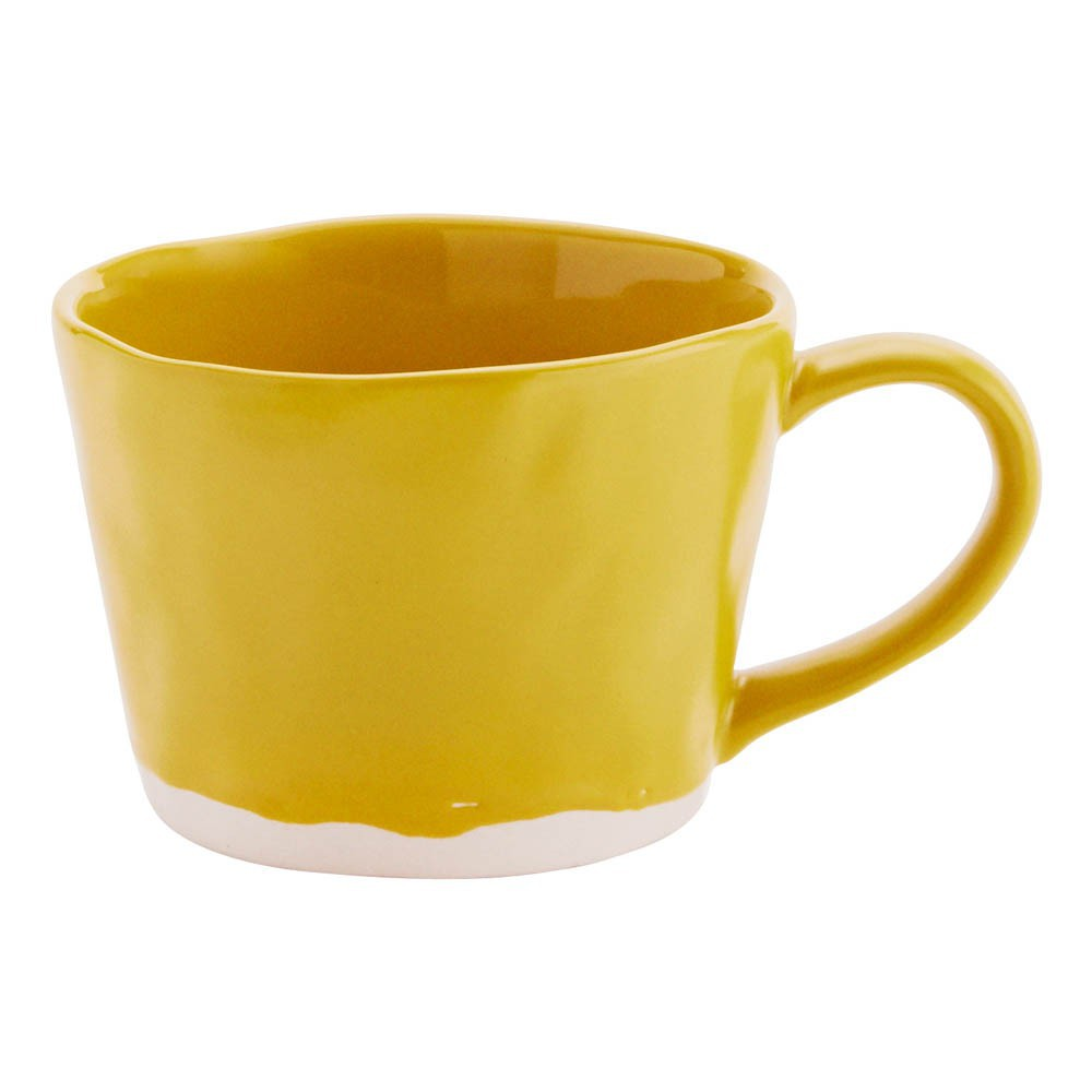 Madam Stoltz Mug-product