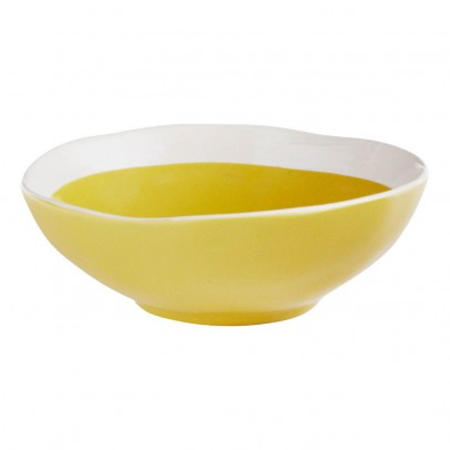 Madam Stoltz Bowl-product