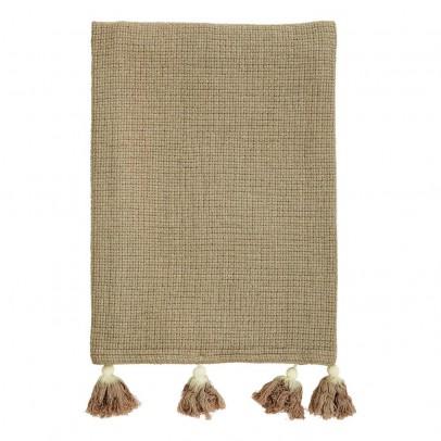 Madam Stoltz Toalla de algodón 160x106 cm-product