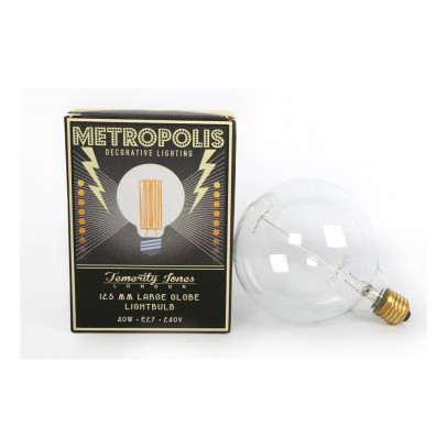Temerity Jones Ampoule 40W globe-listing