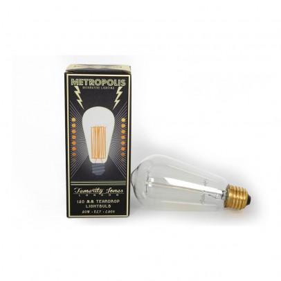 Temerity Jones Tear Drop 40W Lightbulb-product