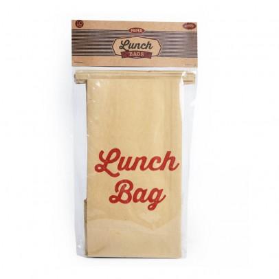 Temerity Jones Lunch Bag - Set of 10-product
