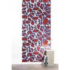 Papier Tigre L'Opus Wallpaper 1 - 10m-listing