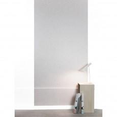 Papier Tigre Papier-peint Toits de Paris 2 - 10 m-listing