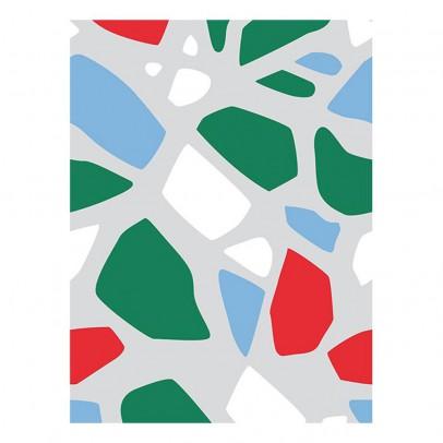Papier Tigre Papel pintado Opus 2 - 3 m-product