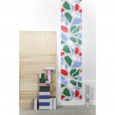 Papier Tigre Opus Wallpaper 2 - 3m-listing