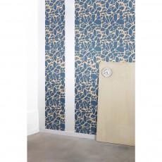 Papier Tigre Opus Wallpaper 3 - 3m-listing