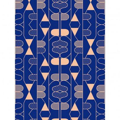 Papier Tigre Papier-peint ParisParis 1 - 3 m-listing