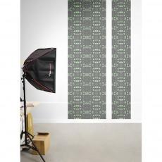 Papier Tigre Papier-peint ParisParis 2 - 3 m-listing