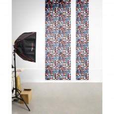 Papier Tigre ParisParis Wallpaper 3 - 3m-listing