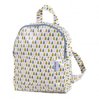 Minikane Tom Drops Backpack-listing