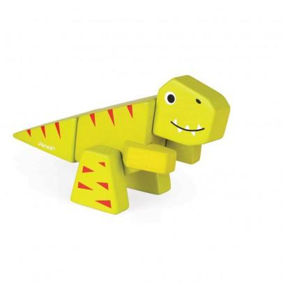 Janod Animal Kit Tyranosaurus-listing