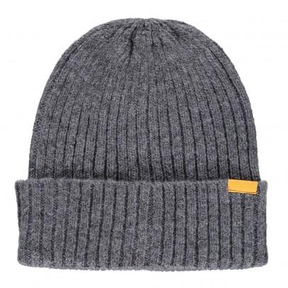 Nixon Ranger Hat-listing