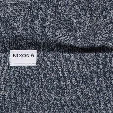 Nixon Bonnet Chiné Logan-listing