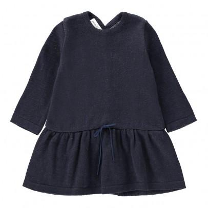 Pequeno Tocon Robe Volants-listing