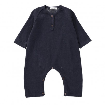 Pequeno Tocon Jumpsuit-listing