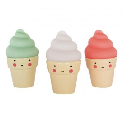 A little lovely company Set di mini ghiaccio assortiti-listing