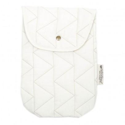 Nobodinoz Granada Nappy Bag-listing