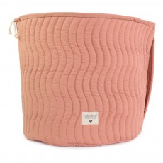 Nobodinoz Las Vegas Storage Bag-product