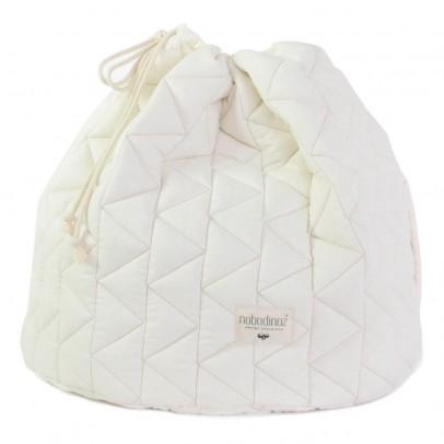 Nobodinoz Las Vegas Storage Bag-listing