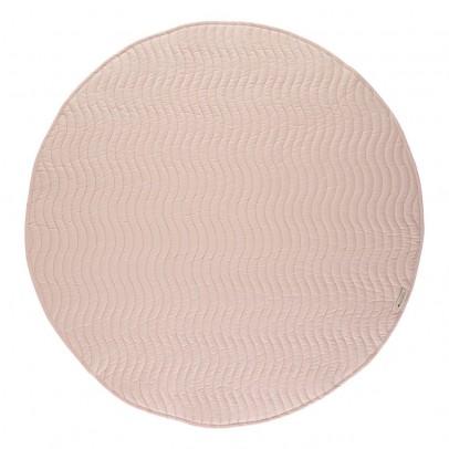 Nobodinoz Tapis de jeu Kiowa 105 cm-listing