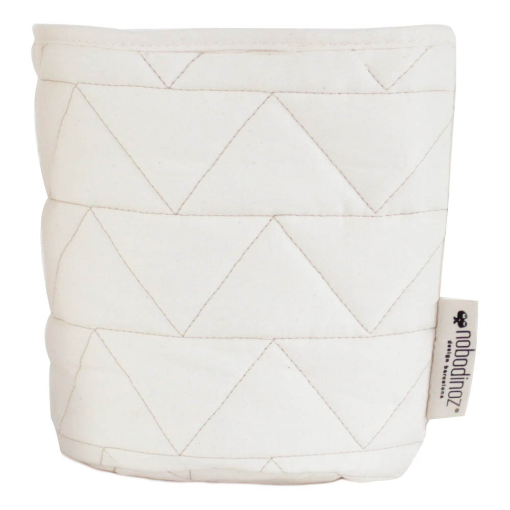 Samba Basket-product