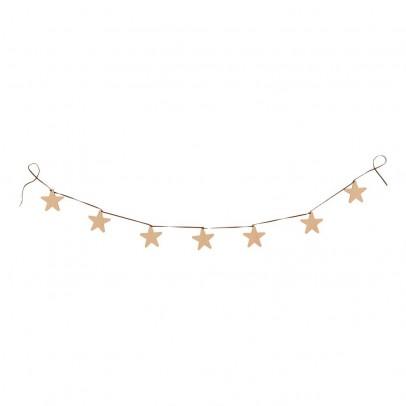 Nobodinoz Guirlande étoiles-listing