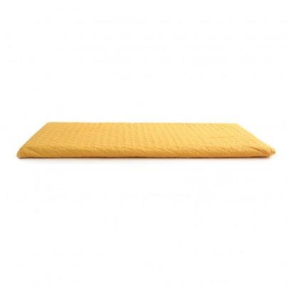 Nobodinoz Matelas Monaco-product