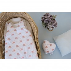 Blossom Paris Mishka Baby Sleeping Bag-listing
