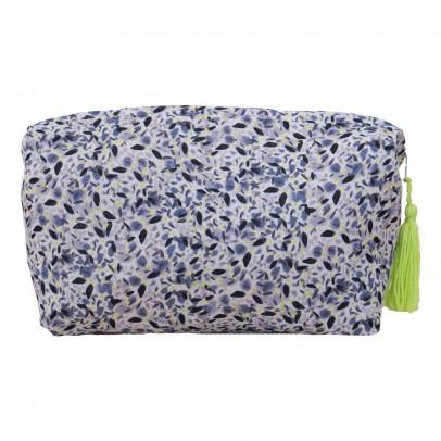 Blossom Paris Trousse de toilette Liberty blue pollen-listing