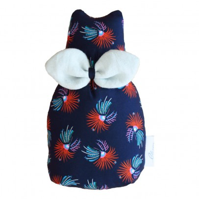 Blossom Paris Fireworks Liberty Soft Toy-listing