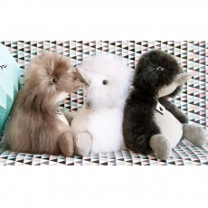 Histoire d'ours Coin Coin Soft Toy-listing