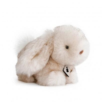 Histoire d'ours Peluche conejo chinchilla-listing