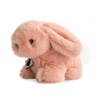 Histoire d'ours Peluche lapin-listing
