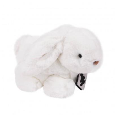Histoire d'ours Peluche conejo alaska-listing