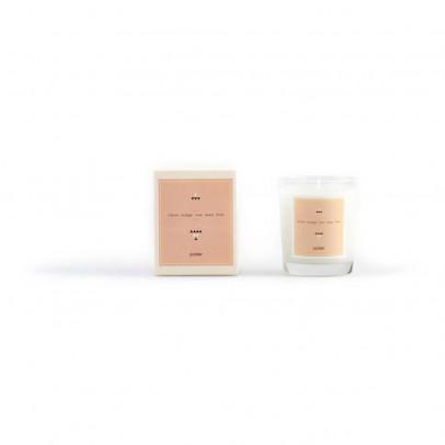 April Showers Bougie parfumée-listing