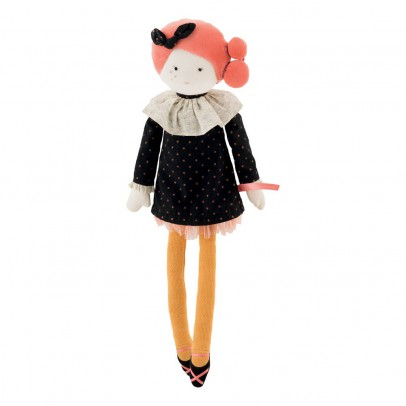 Moulin Roty Constance Parisian Doll-product