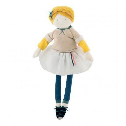 Moulin Roty Eglantine Parisian Doll-listing