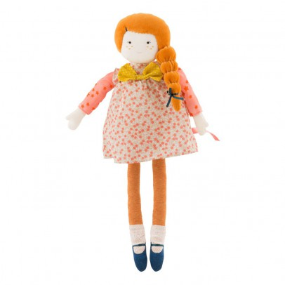 Moulin Roty Colette Parisian Doll-listing