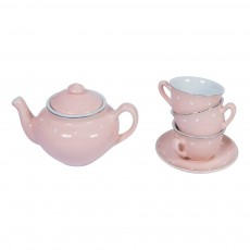 Moulin Roty Tea Service-product